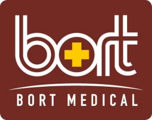 BORT_Logo