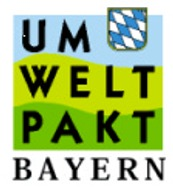 logo2ueberuns